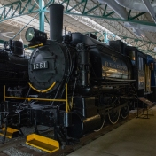2018-09-01 Railroad Museum of PA-10