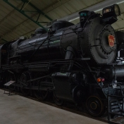 2018-09-01 Railroad Museum of PA-12