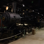 2018-09-01 Railroad Museum of PA-18