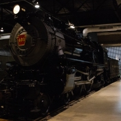 2018-09-01 Railroad Museum of PA-20