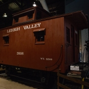 2018-09-01 Railroad Museum of PA-21