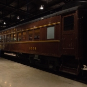 2018-09-01 Railroad Museum of PA-24