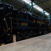 2018-09-01 Railroad Museum of PA-30