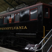 2018-09-01 Railroad Museum of PA-33