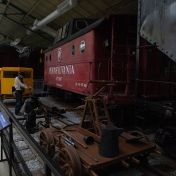 2018-09-01 Railroad Museum of PA-38