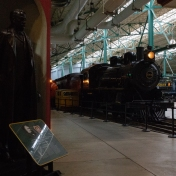 2018-09-01 Railroad Museum of PA-4