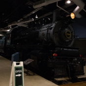 2018-09-01 Railroad Museum of PA-44
