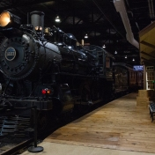 2018-09-01 Railroad Museum of PA-5