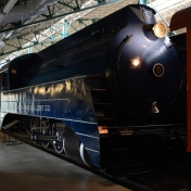 2018-09-01 Railroad Museum of PA-52