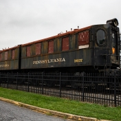 2018-09-01 Railroad Museum of PA-54