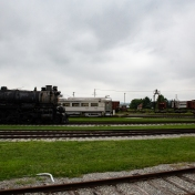 2018-09-01 Railroad Museum of PA-58