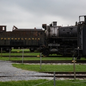 2018-09-01 Railroad Museum of PA-59